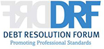 Debt Resolution Forum